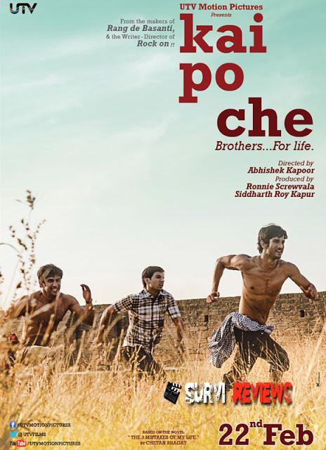 Abhishek-Kapoor-Survi-Review-Kai-Po-Che-SPoiler-Review.jpg