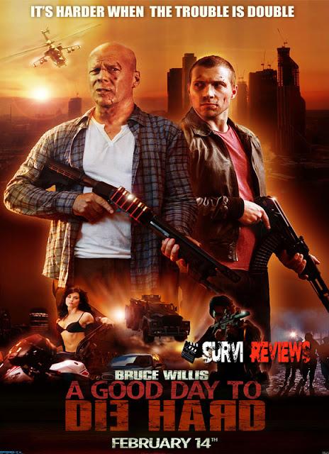 Bruce-Willis-Die-Hard-2013-Good-Day-to-Die-hard-Movie-Review-Rating-First-on-Net.jpg