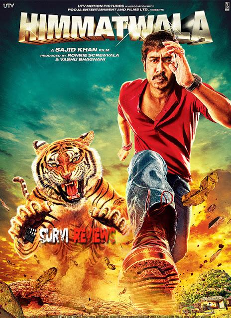 Ajay-Devgan-Tamanna-Himmatwala-Survi-Review-2013-Hot-Movie.jpg