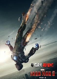 Iron-Man-3-Movie-Review-Iron-Man-3-Fauladi-Rakshak-Rating-First-on-Net.jpg