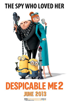 Survi-Review-Despicabe-Me-2-Review-Rating-FIrst-on-Net.jpg
