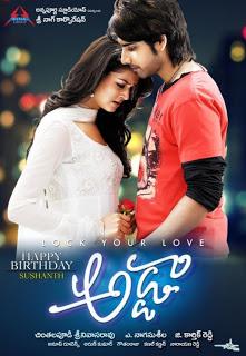 Adda+Movie+Review+Survi+First+On+Net+Shanvi+Srivasthavv+Hot.jpg