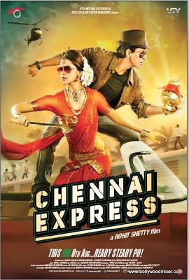 Survi+Review+Chennai+Express.jpg