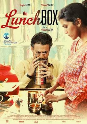 Ritesh+Batra+Survi+Review+Lunch+Box+First+On+Net+Irafan+Khan+Nimrat+Kaur+Karan+Johar.jpg