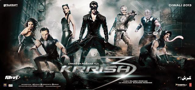 Krrish+3.jpg