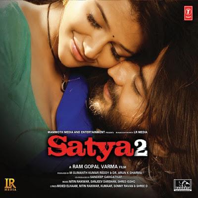 Satya+2+Review+Rating+First+On+Net+Anaika+Hot.jpg
