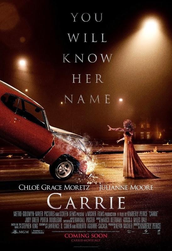 Chole+Moretz+hot+Carrie+Julianne+Moore+2014+Review+Survi.jpg
