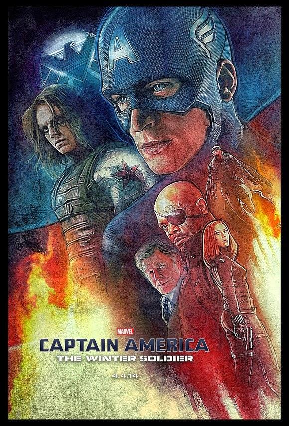 Captain+America+The+Winter+Soldier+Movie+Review+Rating+Pavan+Survi.jpg