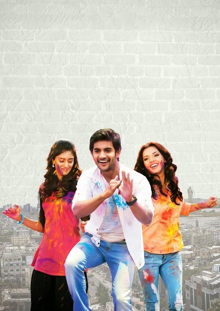 Gaalipatam-movie-stills-002