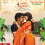 Kalyan Krishna's Soggade Chinni Nayana (2016) Movie Review