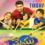 Pandiraj's Memu (2016) Movie Review