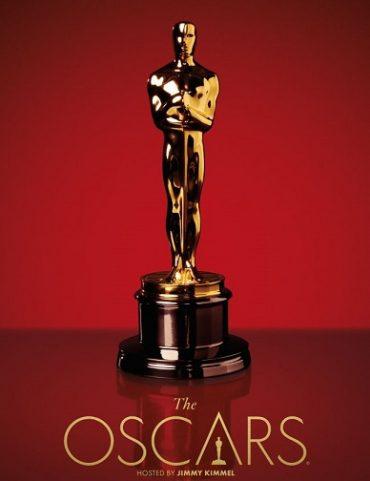 Survi Reviews Pavan Oscars 89th 2017 Predictions